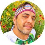 Xhico - Artist, Designer, Chef